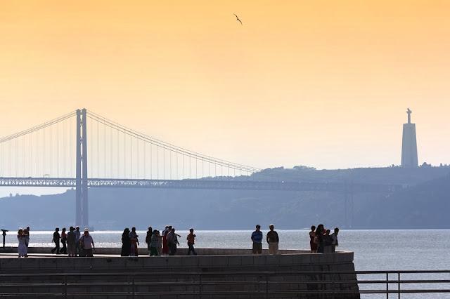 Dicas da melhor época para viajar para Lisboa