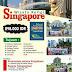 [RELIGI] Wisata Religi Singapore