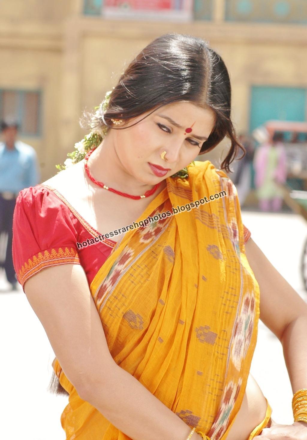 Hot Indian Actress Rare Hq Photos Old Tamil Actress -8494