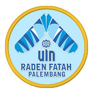 Passing Grade UIN Raden Fatah 2016