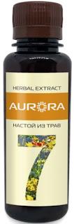 Herbal Extract №7 (Настой трав №7 антипаразитарный).jpg