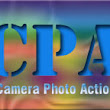 CPA How do it Camera Photo Action | Photo End