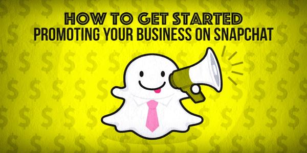 شرح-كيفية-عمل-حملة-إعلانية-علي-سناب-شات-Snapchat