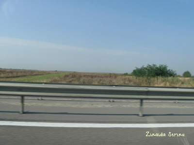 autostrazi-europene-romania-1