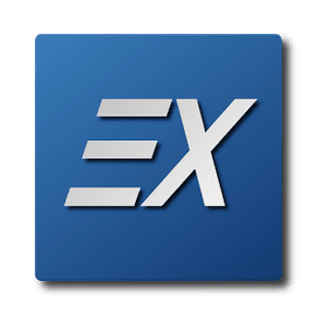 EX Kernel Manager v3.76 Paid APK is Here!