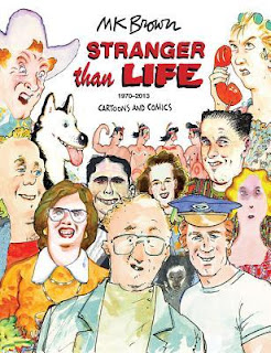 https://www.goodreads.com/book/show/17591963-stranger-than-life?ac=1&from_search=true