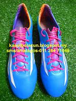 http://kasutbolacun.blogspot.my/2018/05/adidas-adizero-f50-micoach-3-sg_94.html