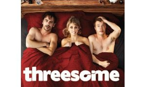 I'm Loving... Threesome