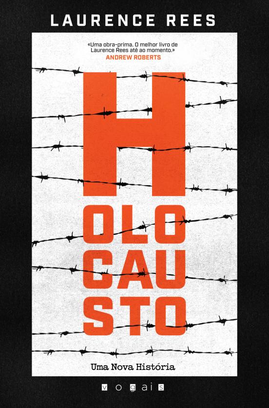 Holocausto uma nova história