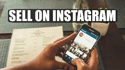 jual software celebgramme untuk jualan di instagram