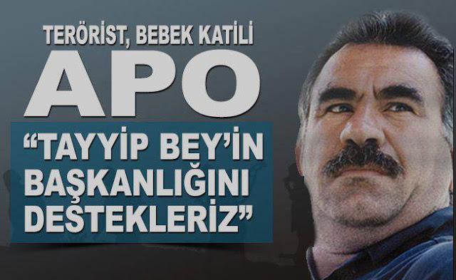 akademi dergisi, Mehmet Fahri Sertkaya, abdullah öcalan, gizli ermeniler, içimizdeki ermenistan, bop projesi, akpkk'nın iç yüzü, gerçek yüzü, video izle, içimizdeki israil, artin agopyan, içimizdeki israil, cia, terörist, bebek katili, evet, hayır