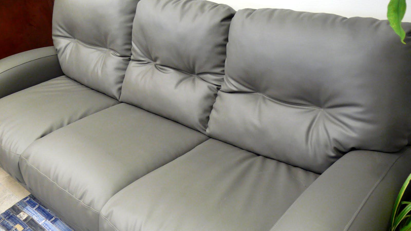 Strange Monday Motivation New Enduratex Lobby Machost Co Dining Chair Design Ideas Machostcouk