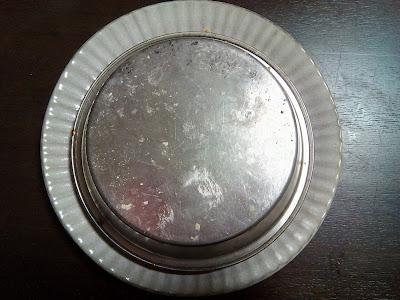 調理画像5