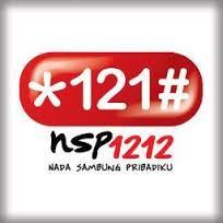 Cara Berhenti Layanan NSP 1212