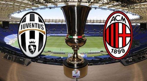 juventus-vs-milán-semifinales-copa-de-italia-2020
