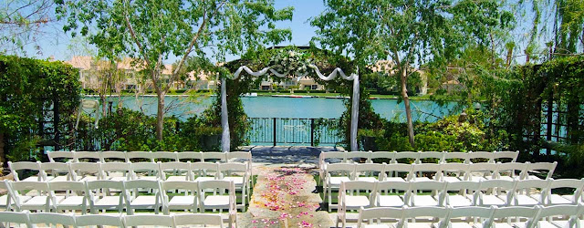 Las Vegas Wedding Venues All Inclusive