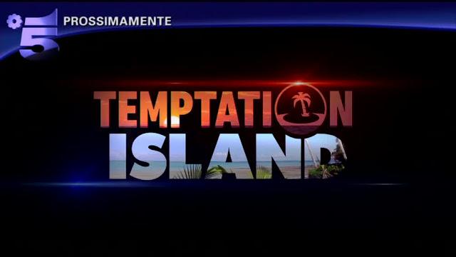 canzone temptation island 2015 pubblicità spot
