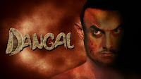 Dangal  Full Hindi Movie 2016 Watch Online Free Download