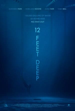 The Deep End Torrent