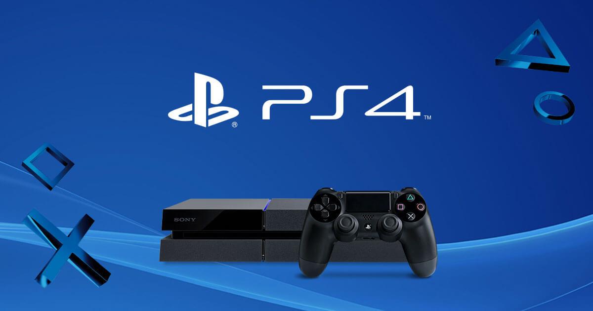 Sony Dirumorkan Sedang Mengerjakan Playstation 4.5, Benarkah?