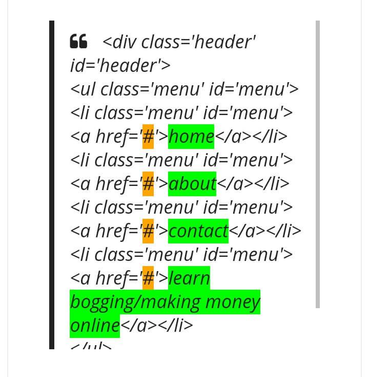 add-scrollbars-to-blogger-blockquote