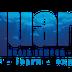 Harga tiket masuk ke Aquaria KLCC