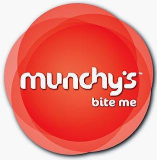 Lowongan Kerja Terbaru di PT Munchy Indonesia