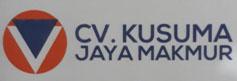 Lowongan Administrasi Umum dan Administrasi Pajak di CV. Kusuma Jaya Makmur – Semarang