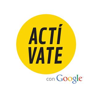 http://www.google.es/landing/activate/formate/?utm_source=Facebook&utm_medium=cpc&utm_term=143353250&utm_content=t&utm_campaign=Q1_2017