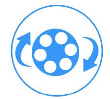 XMedia Recode 3.2.8.0 Offline Installer 2016