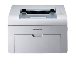 Samsung ML-2510 Printer Driver Download