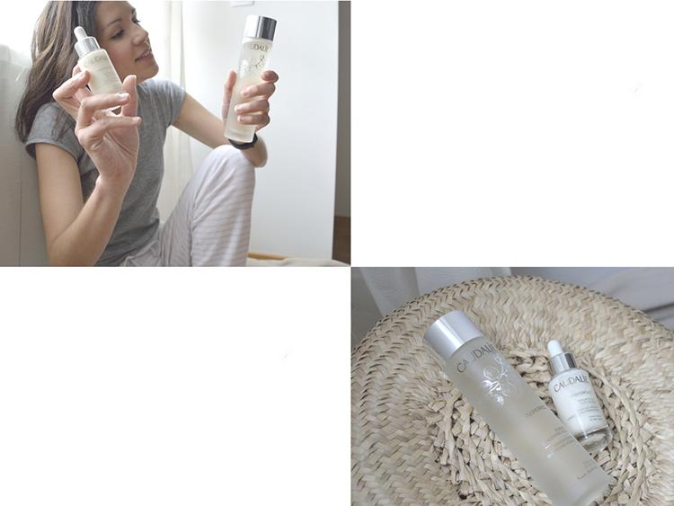 vinoperfect_caudalie_beauty_belleza_manchas_trends_gallery