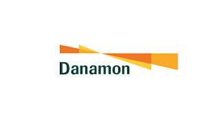 Lowongan Kerja Bank Danamon Indonesia, Tbk Tahun 2018/2019 Lulusan SMA SMK D3 S1 Semua Jurusan