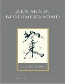 Zen-Mind-Beginners-Mind-by-Shunryu-Suzuki-pdf