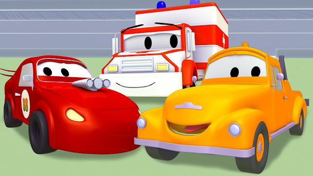 Hukum Kredit Rumah Mobil Motor