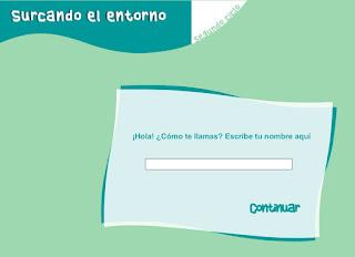 http://capitaneducacion.blogspot.com.es/2018/04/3-primaria-ciencias-sociales-productos.html
