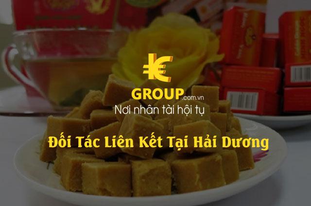 Spa Ở Ninh Giang