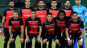 طلائع الجيش يتغلب على وادي دجلة بثلاثية في الجولة 11 من الدوري المصري