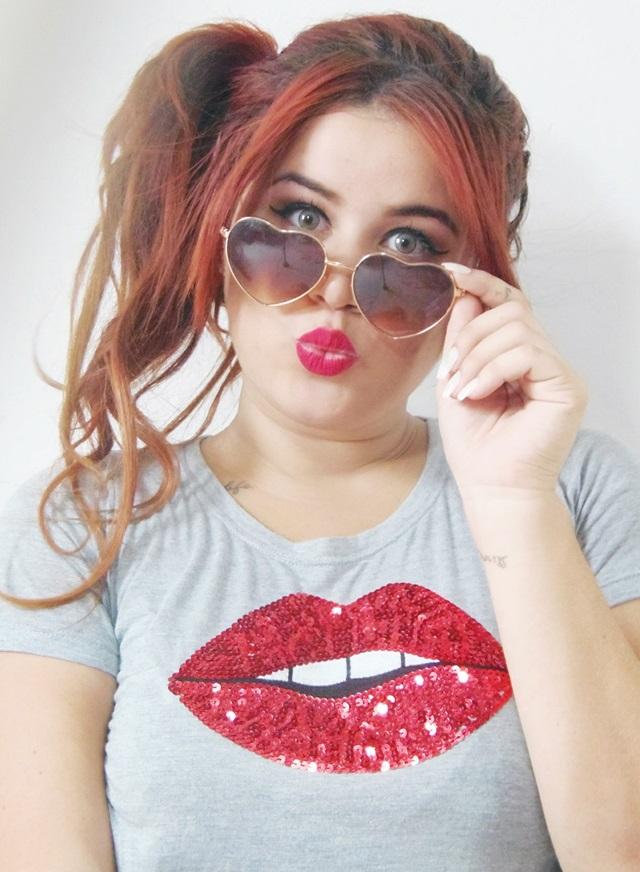 phany pinheiro, PHANY PINHEIRO, BLOG DA PHANY, BLOGUEIRA RUIVA, CABEL RuIVO, BlOGGER, YOUTUBER BRASLEIRA, col, blog de moda, blog de maquiagem , blog feminino,