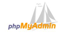 Cara Install phpMyAdmin dengan Nginx Di Linux CentOS 7