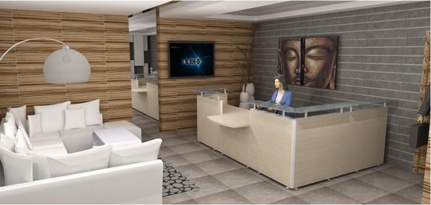echos d co blog d 39 architecture et d coration d 39 int rieur d coration d int rieur 3d dynamique. Black Bedroom Furniture Sets. Home Design Ideas