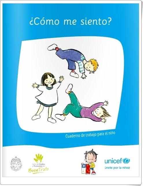 http://issuu.com/silmar0/docs/como_me_siento_unicef/1