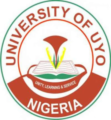 Check University of Uyo Pre-Degree Supplementary Admission List