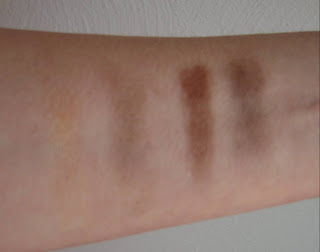 swatches of #942 shadows.jpeg