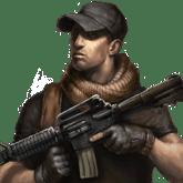 Scout / Pengintai