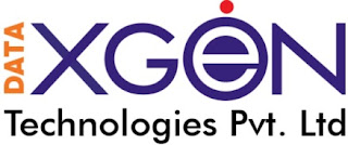 Xgen Technologies