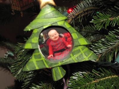 christmas tree brooklyn coupon code