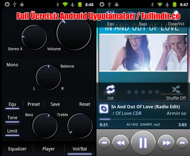 poweramp music player full v2 0 9 build 561 apk mobil oyun indir android os. Black Bedroom Furniture Sets. Home Design Ideas