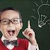 Kekurangan vitamin B12 pengaruhi perkembangan otak anak
