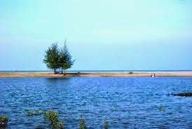 Obyek Wisata Yang Ada di Kota Lhokseumawe